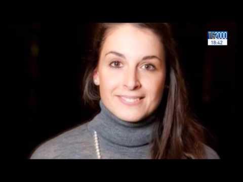 Parigi, l'intervista a Matteo Ghisalberti che racconta come ha conosciuto Valeria Solesin