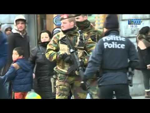 Attentato di Parigi, Salah Abdeslam resta ancora un fantasma. Proseguono le indagini
