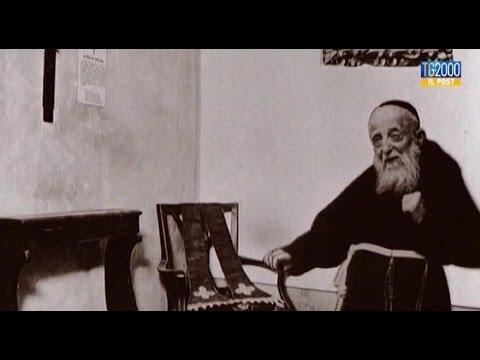 Leopoldo Mandic, profeta di misericordia