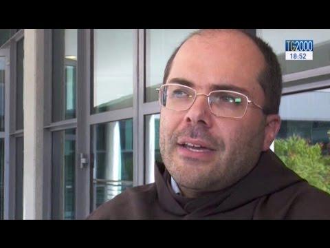 Meeting 2016, padre Federico Trinchero e il futuro del Centrafrica