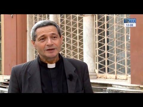 Genova, Adorazione eucaristica perpetua a Sampierdarena