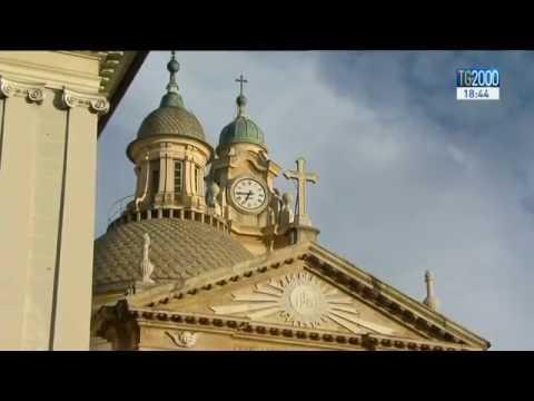 Al via il Congresso Eucaristico Nazionale di Genova. Come si prepara la comunità genovese