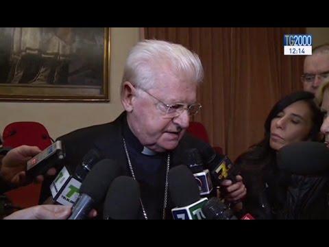Papa Francesco il 25 marzo a Milano, ecco tutte le tappe della visita