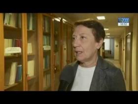 Terremoto e maltempo: l'intervista alla climatologa Marina Baldi del Cnr