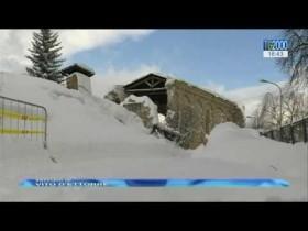 Terremoto: la Chiesa italiana accanto alle popolazioni colpite. L'invito del Papa alla preghiera