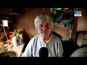 Norcia, terremoto: cede l'alloggio assegnato e lo dona a chi ne ha più bisogno