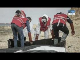 Nuovo dramma dell'immigrazione. 74 morti sulle coste libiche