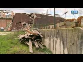 Governo approva decreto per aiutare la popolazione colpita dal terremoto in centro Italia
