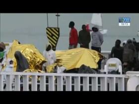 Unione Europea. Chiuderemo la rotta libica. Ma qualcuno pensa al destino dei profughi?