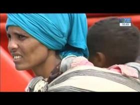 """Minori non accompagnati, Rapporto Unicef:""""un viaggio mortale per i bambini"""""""