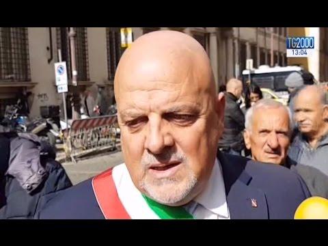 Terremoto e maltempo, i sindaci d'Abruzzo in marcia a Roma per poter tornare a vivere