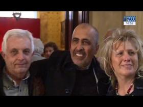 Museo del Bardo, gli italiani sopravvissuti incontrano la guida tunisina che li ha salvati