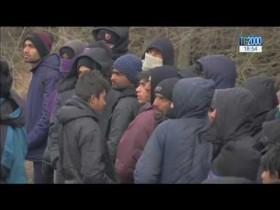 Migranti. Monito dell'Unione Europea: paesi ricollochino o rischio sanzioni