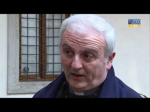 Papa Francesco a Milano. Tra gli appuntamenti più attesi l'incontro con i detenuti di San Vittore