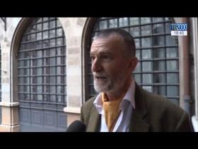 Terrorismo, Lombardi (Univ. Cattolica): attacchi imprevedibili, come difendersi