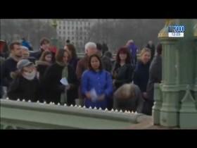Londra: gli ultimi sviluppi delle indagini dopo l'attentato a Westminster