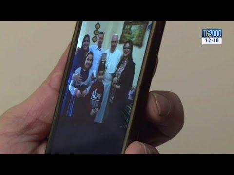 """Milano, Papa Francesco visita una famiglia musulmana a Case Bianche: """"Ha cambiato la nostra vita"""""""
