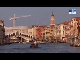 Venezia, blitz antiterrorismo: cellula jihadista preparava attentato al Ponte di Rialto