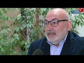 Economia. Italiani sempre più poveri. L'intervista a Francesco Marsico di Caritas Italiana