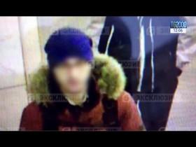 Attentato a San Pietroburgo, un 22enne originario del Kirghizistan il presunto responsabile