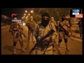 Torino, arrestato jihadista: pianificava un attentato terroristico