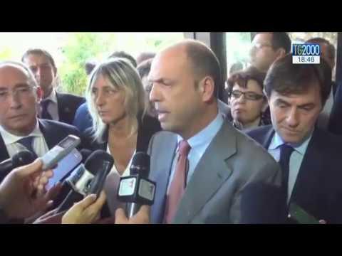 Migranti: cresce la polemica sulle presunte collusioni tra Ong e scafisti