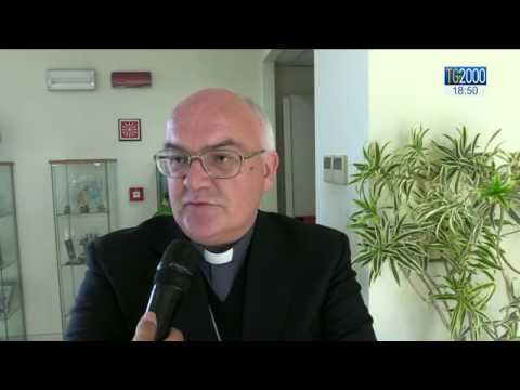 Migranti: il commento di Mons. Perego su quanto accaduto a Isola di Capo Rizzuto