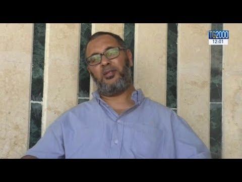 Manchester, caccia alla rete terroristica: arresti in Libia.Tensione Gb-Usa per fuga di notizie