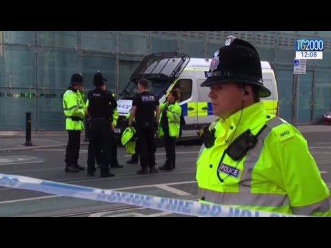 Manchester, è caccia ai complici di Salman Abedi. Massima allerta per il Bank Holiday
