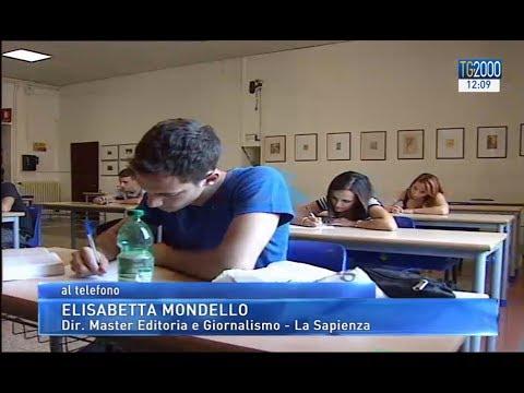 Maturità 2017, prima prova: l'analisi delle tracce con la prof.ssa Mondello
