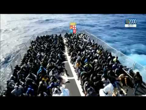 Migranti. Triton: dal summit di Varsavia un maggiore sostegno all'Italia.
