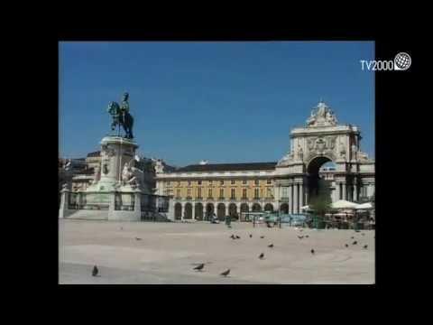 Viaggio in Estremadura