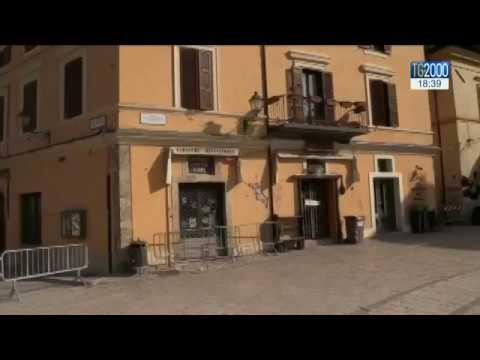 Terremoto: la terra continua a tremare in Centro Italia a un anno dal sisma