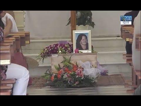 Terremoto Ischia, lutto cittadino: stasera i funerali delle vittime