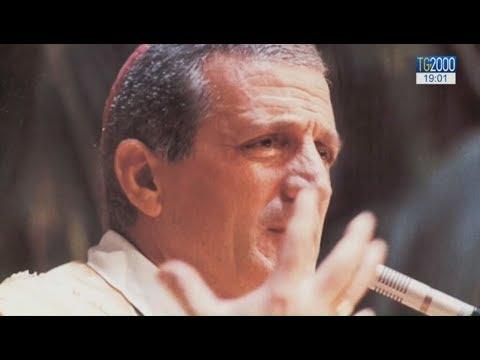 Papa Francesco il 20 aprile in Puglia, a 25 anni dalla morte di Mons Tonino Bello