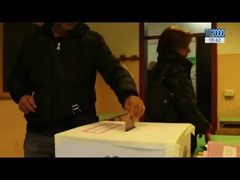 Elezioni politiche, la novità: un tagliando antifrode sulla scheda. Vediamo come funziona