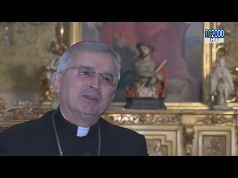 Papa Francesco a San Giovanni Rotondo: gli appuntamenti e i particolari della visita