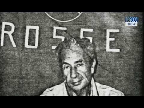 Il sequestro di Aldo Moro, un caso ancora avvolto nel mistero. Ma emerge qualcosa di nuovo