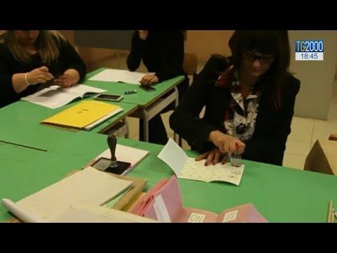 Elezioni politiche, vediamo come si vota e dove trovare i candidati di ogni collegio