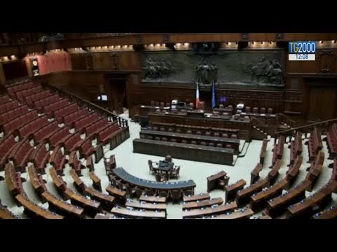 Elezioni Politiche, i risultati: Italia divisa in due. Vincitori e vinti ma maggioranza difficile