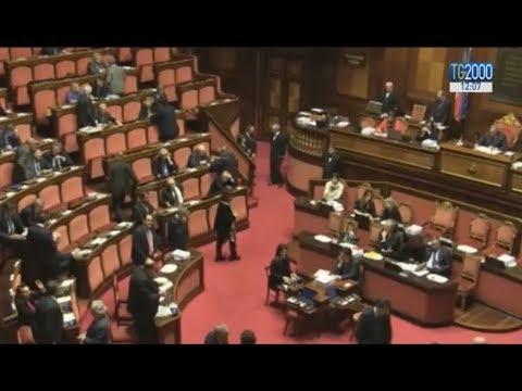 Elezioni politiche, prossimo passo: le presidenze delle Camere. I nomi in primo piano