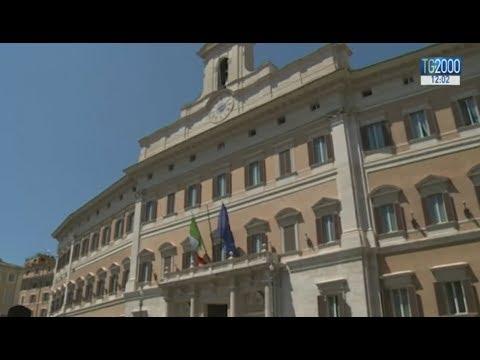 Elezioni politiche, la distribuzione dei seggi alla Camera e al Senato. Nel Lazio vince Zingaretti