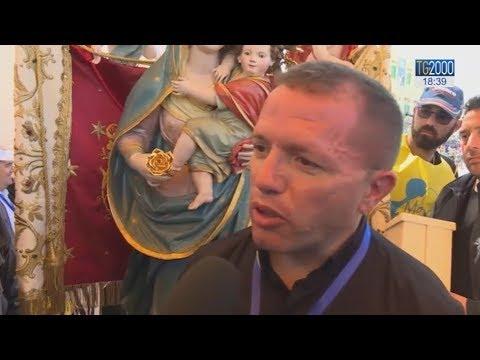 Papa Francesco a Molfetta: voci e testimonianze di chi ha conosciuto don Tonino Bello