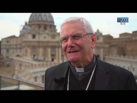 #GiovanniXXIII, Mons. Beschi: forte il legame tra Papa Roncalli e la terra bergamasca