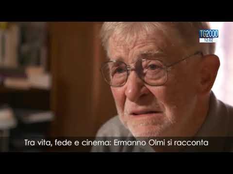 Addio a Ermanno Olmi, scomparso a 86 anni il grande regista