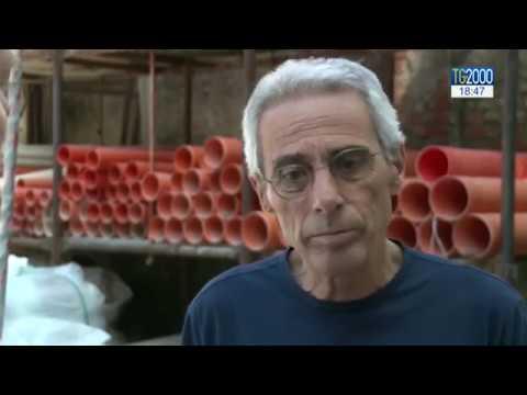 Crollo ponte Genova: le voci dei genovesi che hanno perso la casa