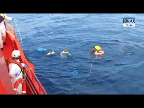 Migranti: giallo decreto sicurezza su stop asilo umanitario