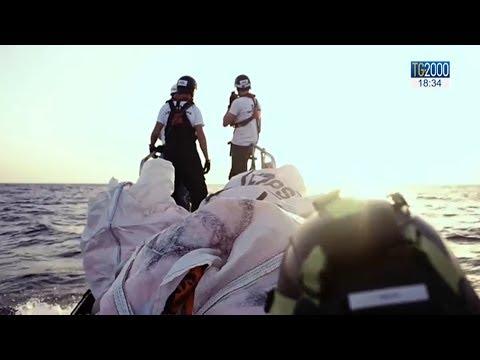 Migranti. Decreto sicurezza, il Viminale risponde alle critiche: resta la protezione umanitaria