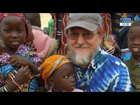 Segnali di speranza per Silvia Romano e padre Gigi Maccalli, sequestrati in Kenya e Niger