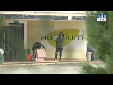 Decreto sicurezza, chiude il Cara di Castelnuovo di Porto, modello di accoglienza